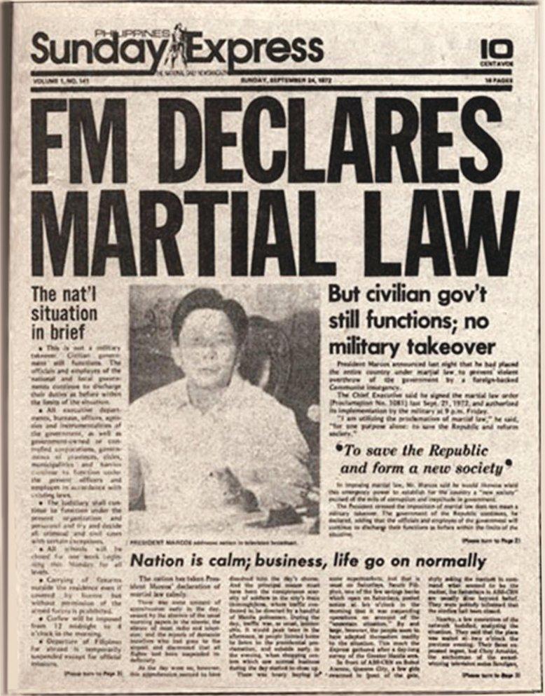 092112-martial-law1