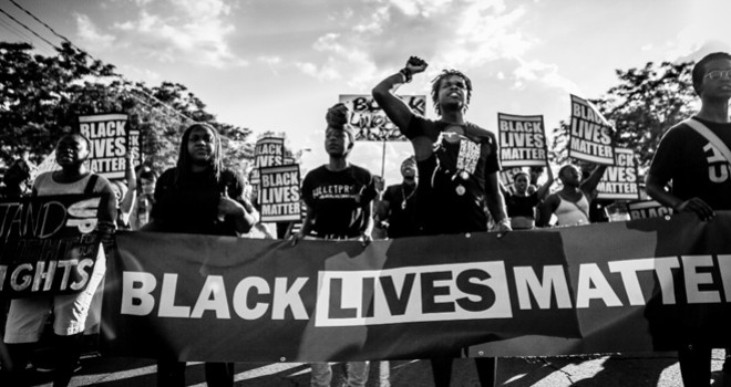 635972676638260568-728249253_black-lives-matter-protest-in-toronto-july-2015-jalani-morgan-660x350-1452594794