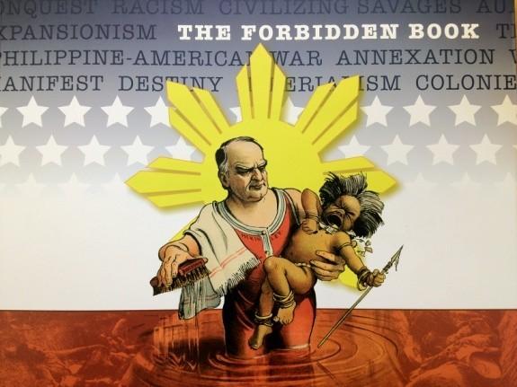 forbiddenbook