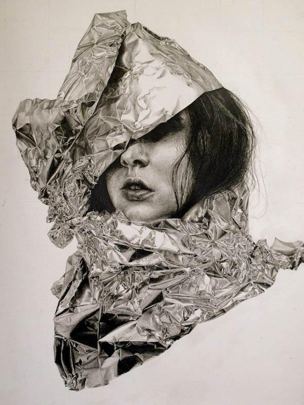 2-self-deception-drawing-by-gillian-lambert