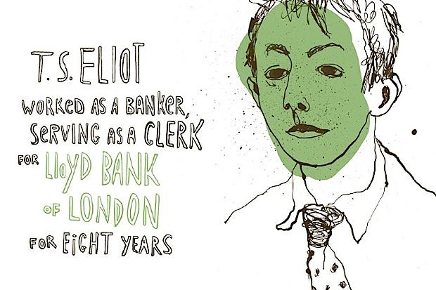 eliot_bio_balnova