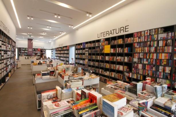 librairie-antoine-lebanon-bookstore3