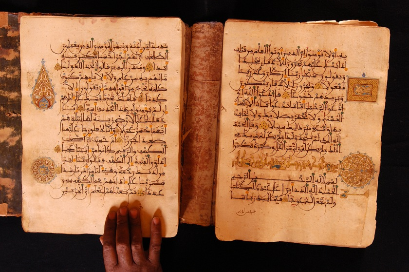 201320evacuation20manuscripts20timbuktu20copyright20prince20claus20fund2021