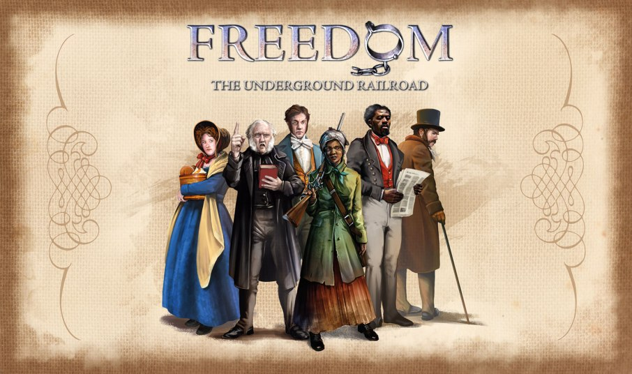 freedom-playermat