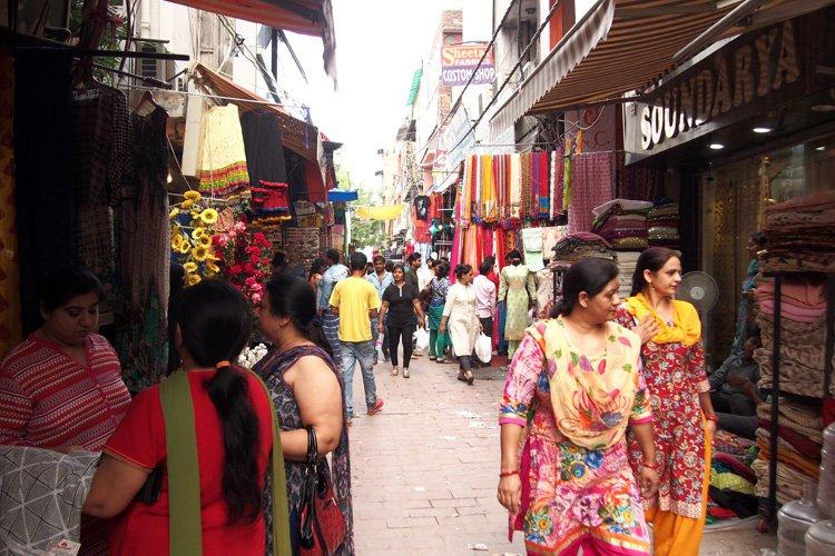 220616_lajpatnagarmarket-delhi_am