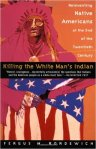 killing-the-white-man