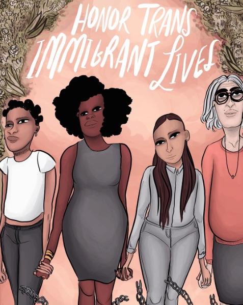 trans_immigrant