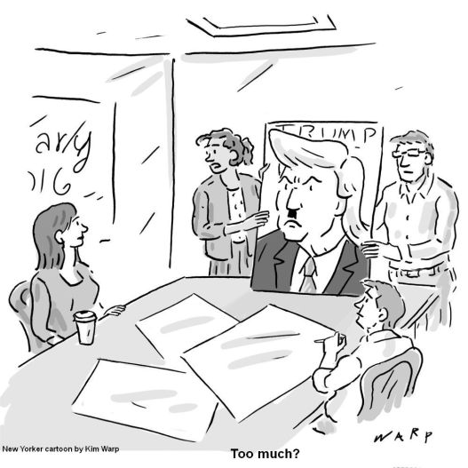 trump_2bcartoon_by-kim_warp