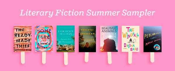 2017_07_27-lit-fic-summer-sampler_header