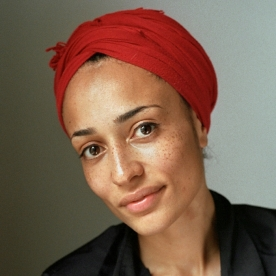 croppedimage680680-zadie-smith-credit-dominique-nabokov-2012-website