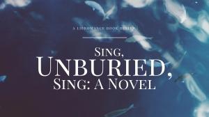 SingUnburiedSing (1)