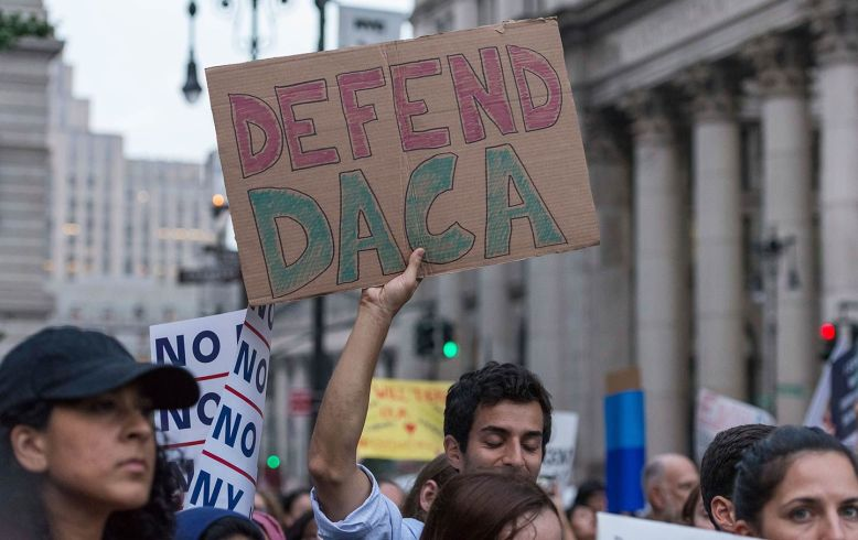 defend-daca-protests-ap-img