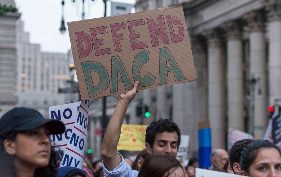 defend-daca-protests-ap-img