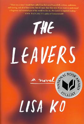 fic-ko-the-leavers