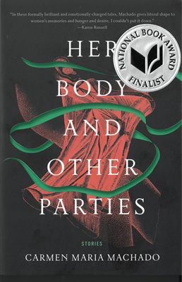 fic-machado-her-body-and-other-parties