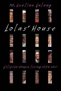 lolas-house